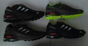 Zapatillas Adidas Fashion 999 Hombre