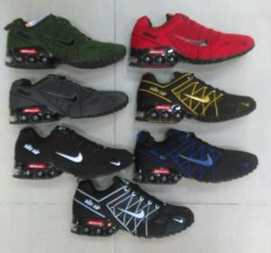 Zapatillas Adidas Fashion Ultra Hombre N