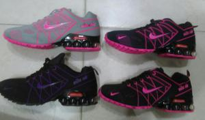 Zapatillas Adidas Fashion Ultra Mujer Nu