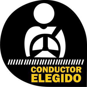 servicio asistido CONDUCTOR ELEGIDO - Itagüí
