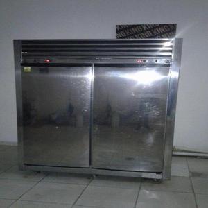 vendo permuto enfriador dual. congelador. - Bucaramanga