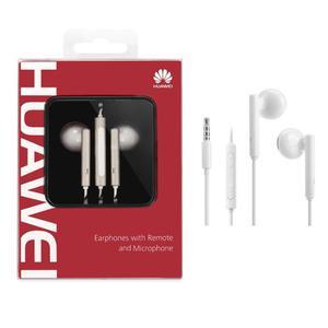 Audifonos Manos Libre Huawei Mate P8 P9 P10 Plus Lite Origin