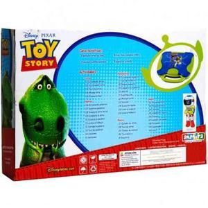 Computadora Educativa Toy Story