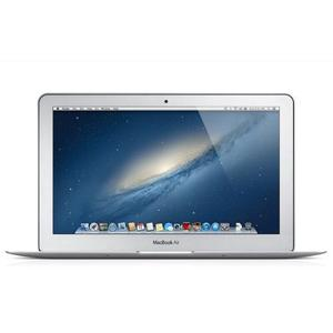 Laptop De Apple 11.6 Macbook Air - Intel Core I5 A 1,6 G