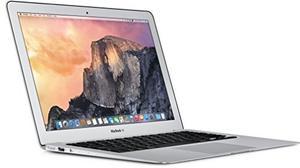 Laptop Macbook Air De Apple Mjvp2ll / Un Portátil De 11,6