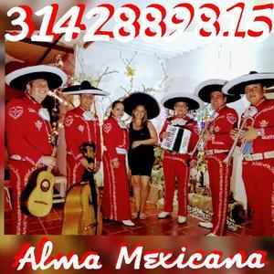 Mariachis de Cúcuta 3142889815 - Cúcuta
