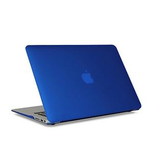 Max Cases Snap Shell Para Macbook Air De 13 Pulgadas, Pes...