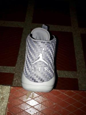 Nike Jordan Exclusivas