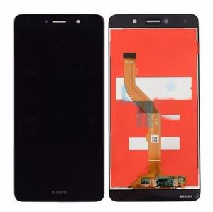 Pantalla Completa Display + Tactil Huawei P9 Lite