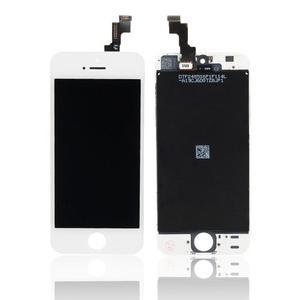 Pantalla Display Iphone 5/5s/5c Tactil - Original