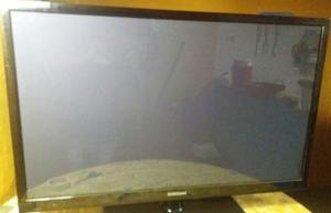Pantalla (repuesto) Para Televisor Plasma Samsung Pl43e490