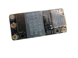 Tarjeta Wifi Bluetooth Apple Macbook 13'' A A A