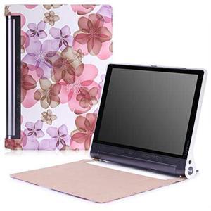 Moko Lenovo Yoga Tab 3 Plus / Lenovo Yoga Tab 3 Pro 10 -...