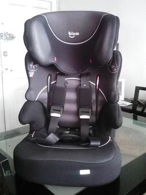Nuevas Sillas de Carro para Bebe Y Niño.