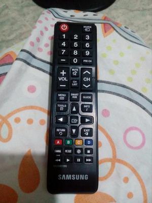 Se Vende Smart Tv de 32 Como Nuevo