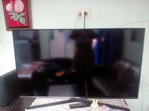 Se Vende Un Tv Samsumg de 40