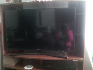 Se vende televisor samsung smart tv 42¨