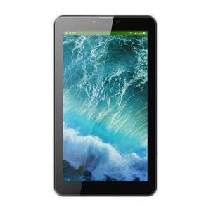 Tablet 7 Pulgadas Starpad T-175. Nueva!!