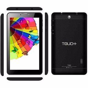 Tablet 7 Pulgadas Touch 770g. Nueva!!