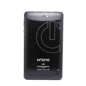 Tablet Krono  Dual Sim Gps Dual Core 8gb Rom 7 Pulgadas