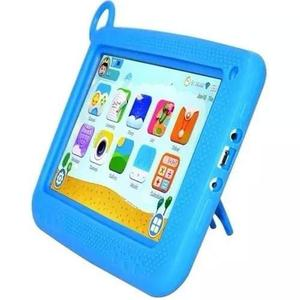 Tablet Niños Krono Kids Wifi Android Quad Core Envio Gratis