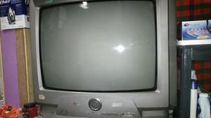 Tv Grandotote Lg de 29 Pulgadas