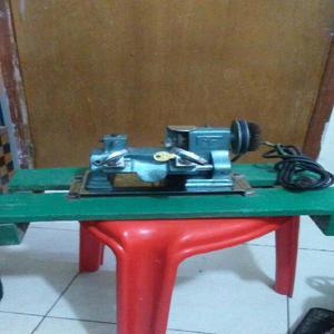 Vendo Maquina para Hacer Llaves - Bucaramanga
