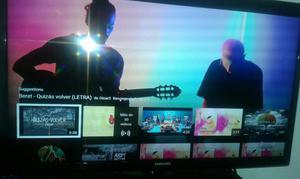 Vendo Tv Y Blu Ray Lg 3d