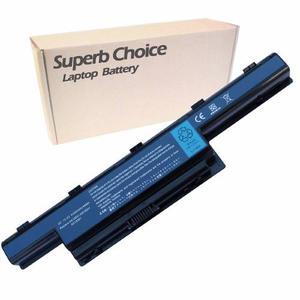 Batería Del Ordenador Portátil Para Acer Aspire Entrega