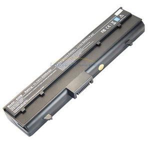 Bateria Pila Dell Inspiron 630m 640m Xps M140 Pp19l Y