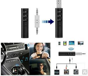 Bluetooth para Smartphone,tablets