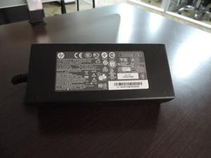 Cargador Adaptador Hp Aguja 150w Nuevo Original
