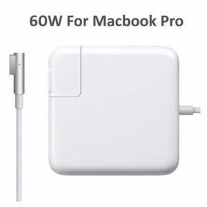 Cargador Macbook Pro Magsafe 60w, 16.5v, 3.65a Envio Gratis