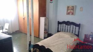 Casa en Venta Ubicado en MEDELLIN - Medellín