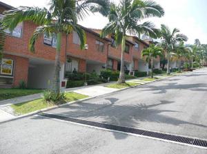 Casa en venta en Envigado Las Antillas - Envigado