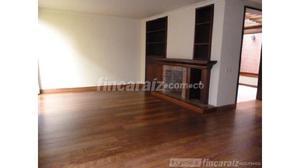 Casa en venta en belmira 2413044 - Bogotá