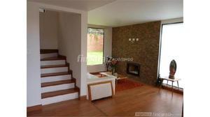 Casa en venta en casablanca 2962418 - Bogotá