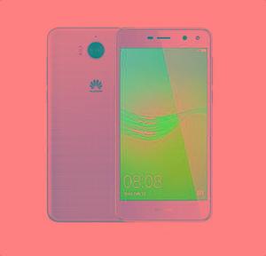 Celular Libre Huawei Y5 Lite  Dorado 8mpx 8gb 5 Pulgad