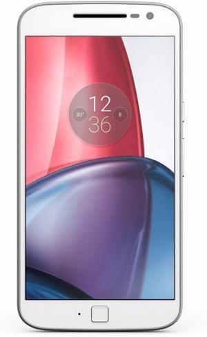 Celular Moto G4 Plus, 4g Lte. Envío Gratis!