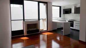 Cod. VBAPP1419 Apartamento En Venta En Bogota Estoril -