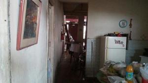 Cod. VBPYC31229 Casalote En Venta En Cali San Antonio - Cali