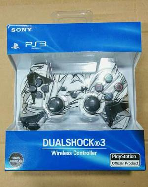 Control Play Station 3 Dualshock