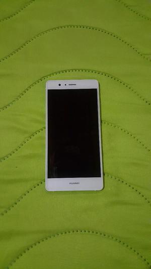 Huawei P9 Lite Excelente con Factura