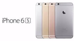 Iphone 6s 64gb Nuevos Sellados !súper Promo !obsequios+fact