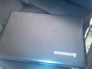 Lenovo G455 para Repuestos - Dosquebradas