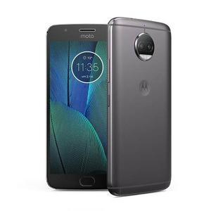 Motorola Moto G5s Plus gb Dual Cam 13 Mpx/8mpx Flash