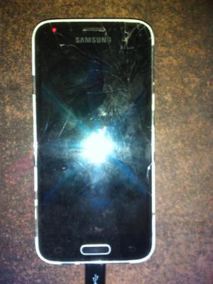 Se Vende Samsung s5 mini para repuestos
