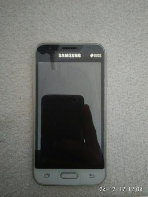 Vendo Samsung Galaxy J1 Mini Prime Duos