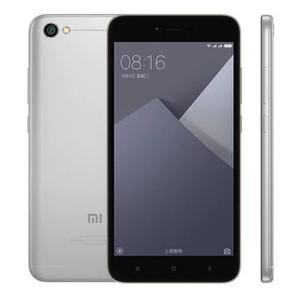 Xiaomi Redmi Note 5a 13mp, 5mp Frontal 16gb, 2gb De Ram
