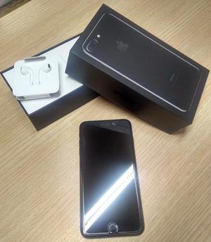 iPhone 7 Plus 128 Gb Jet Black Armenia